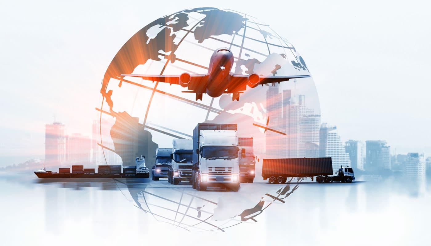 Global Logistics